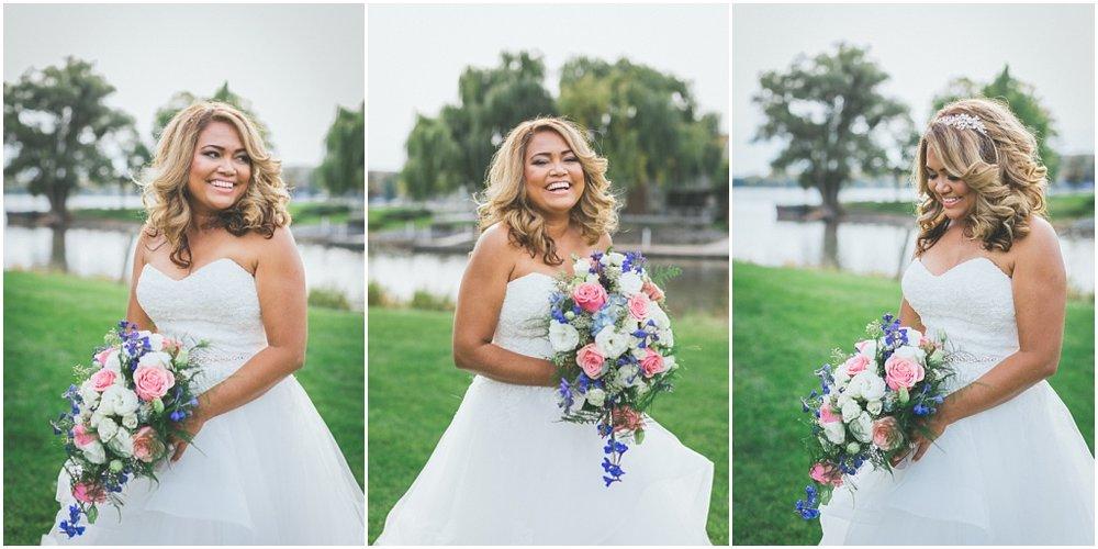 finger lakes wedding photography_0361.jpg