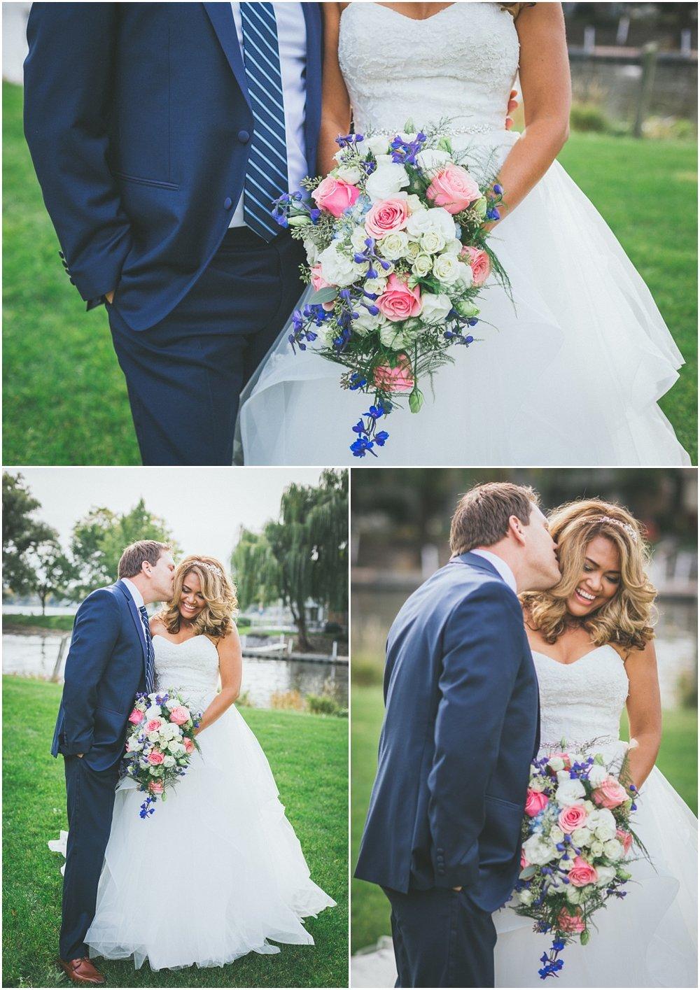 finger lakes wedding photography_0360.jpg