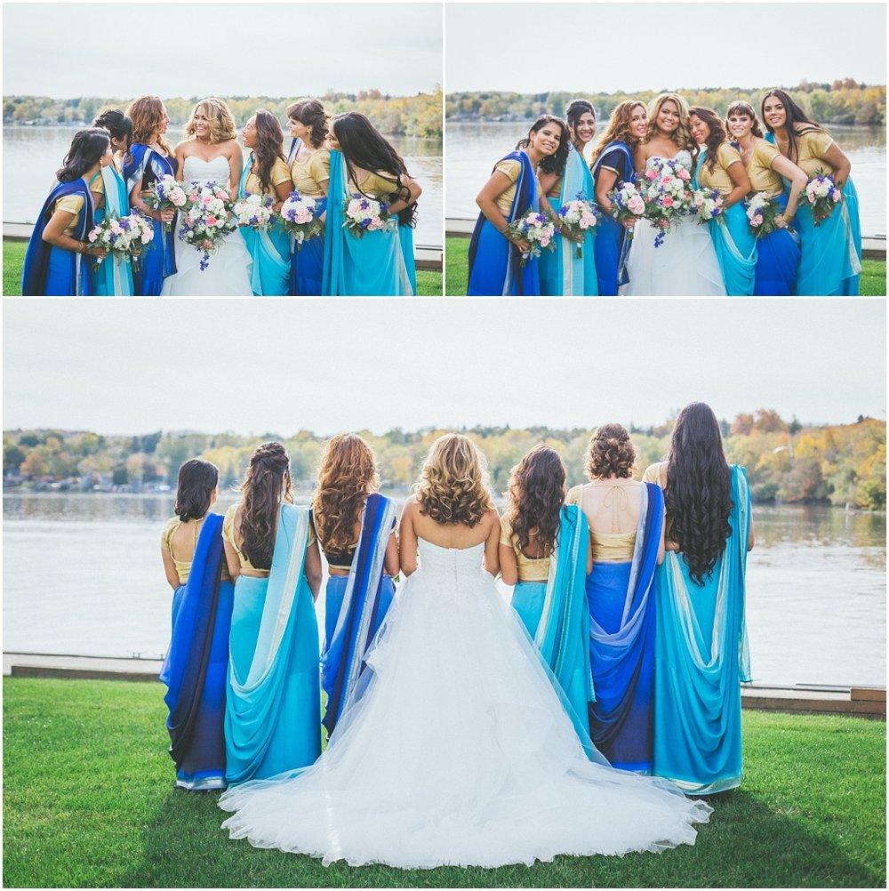 finger lakes wedding photography_0364.jpg