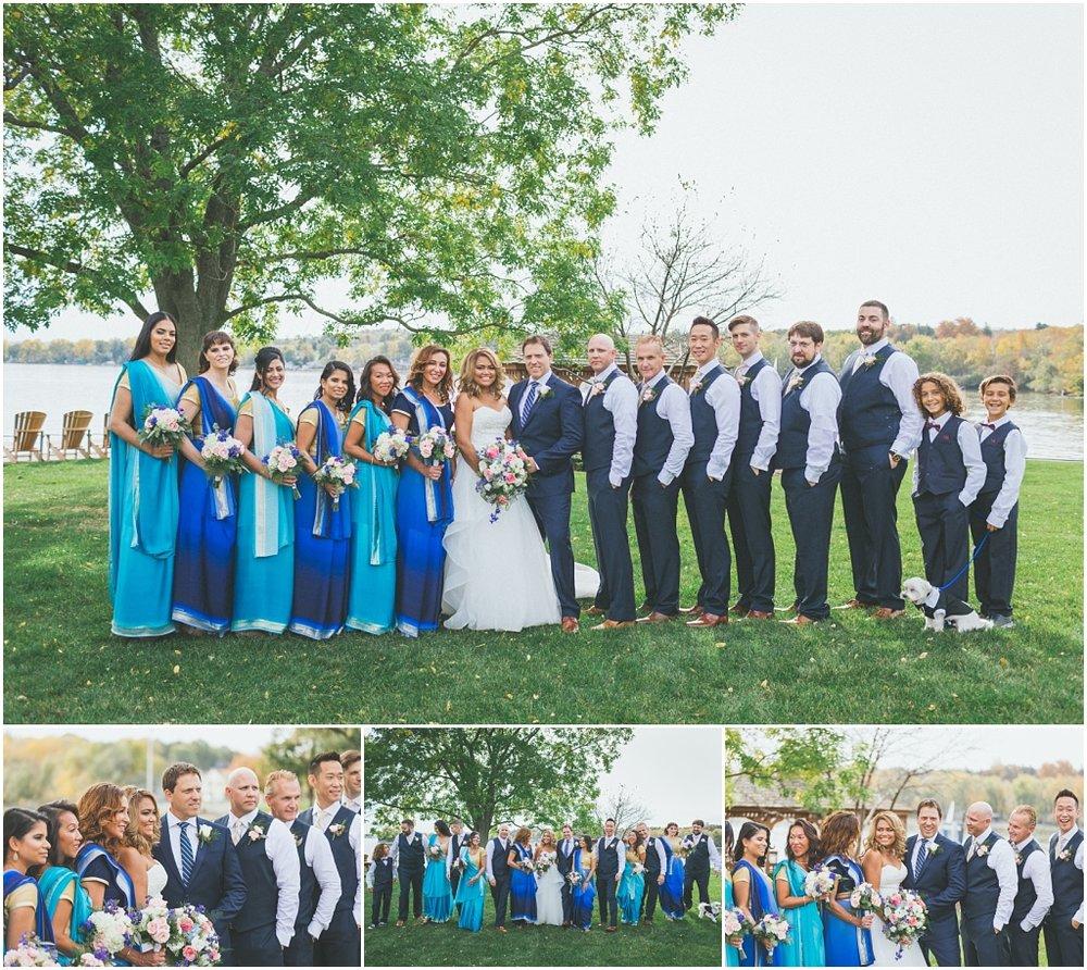 finger lakes wedding photography_0363.jpg