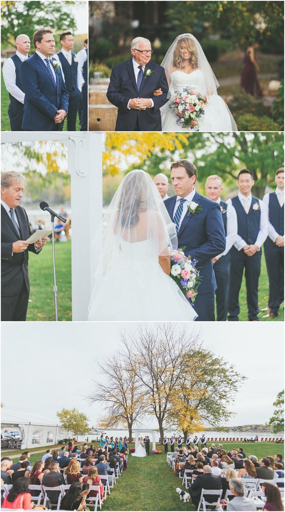 finger lakes wedding photography_0366.jpg