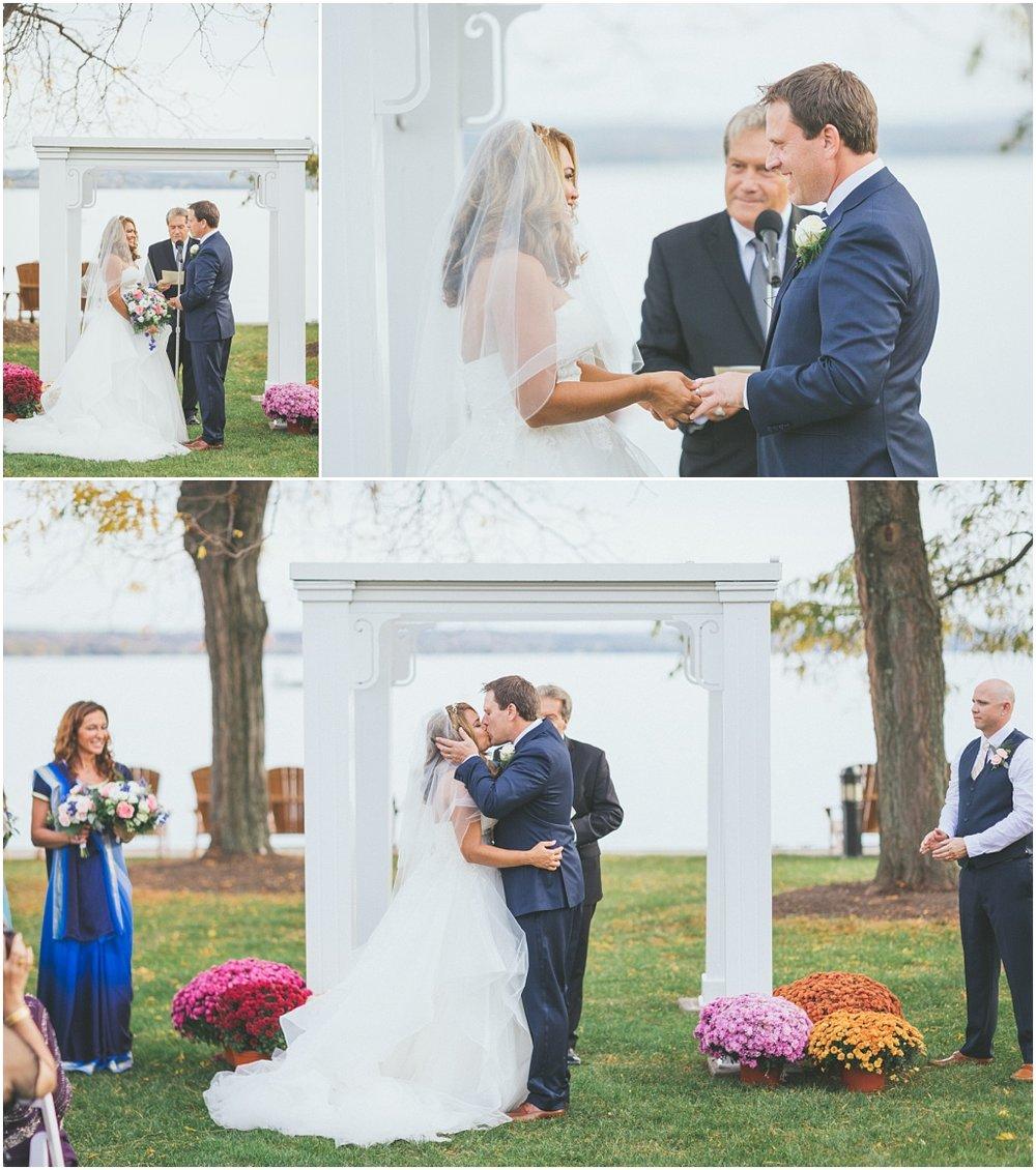 finger lakes wedding photography_0367.jpg