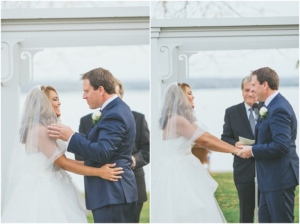 finger lakes wedding photography_0368.jpg