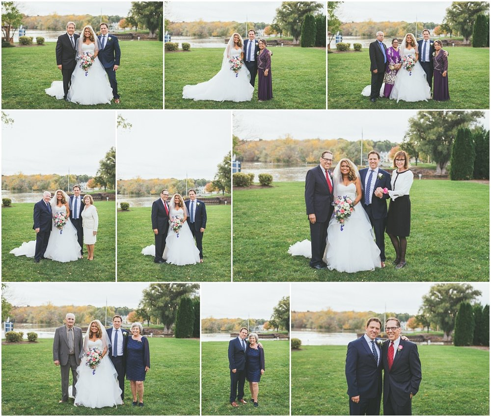 finger lakes wedding photography_0369.jpg