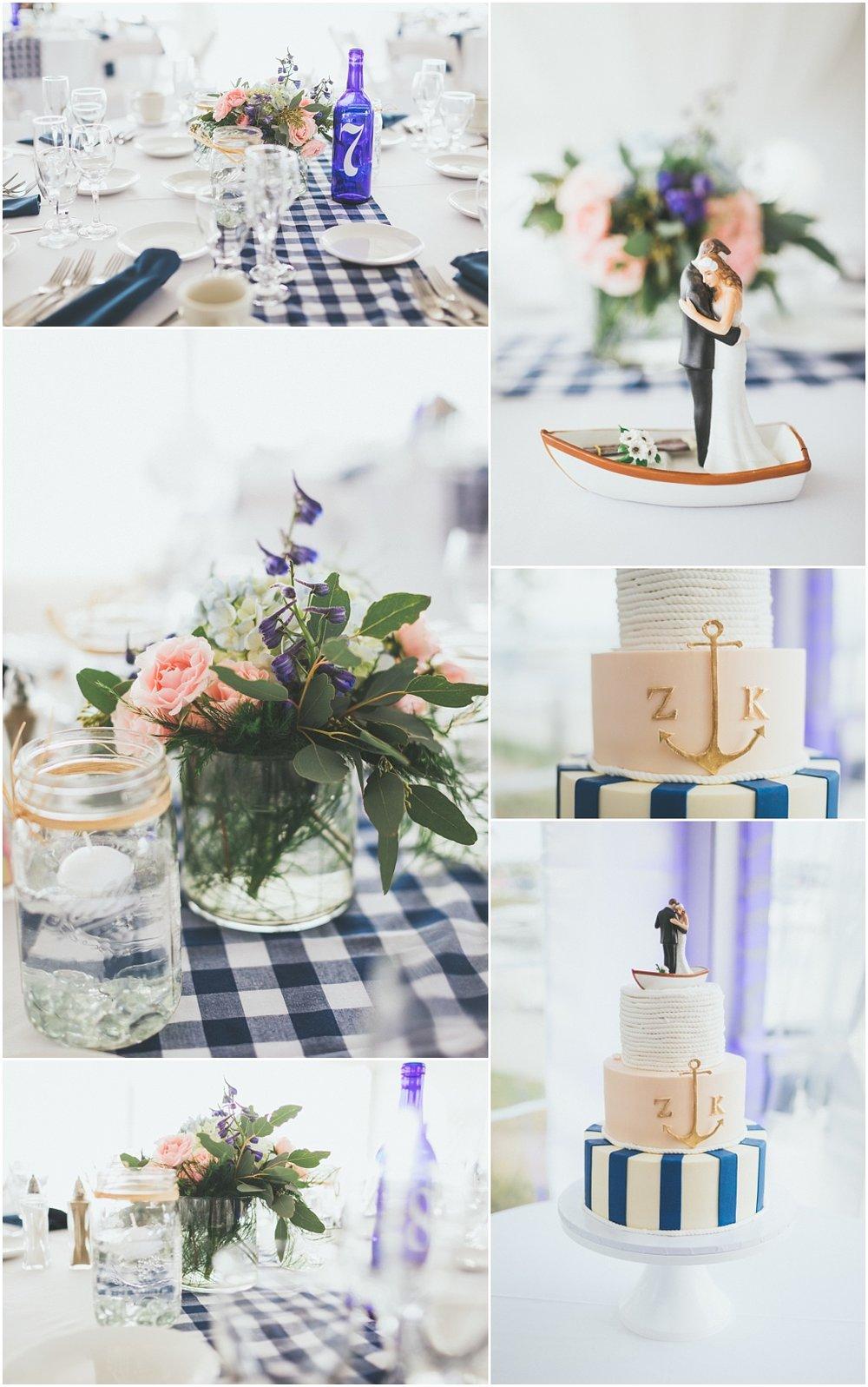 finger lakes wedding photography_0372.jpg