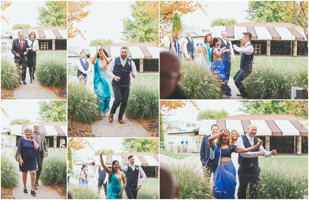 finger lakes wedding photography_0373.jpg