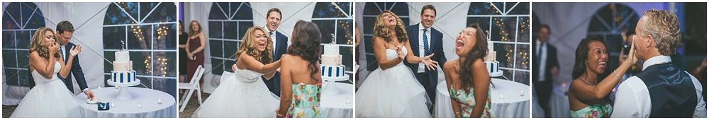 finger lakes wedding photography_0379.jpg