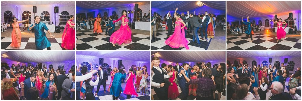 finger lakes wedding photography_0384.jpg