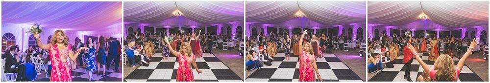 finger lakes wedding photography_0386.jpg