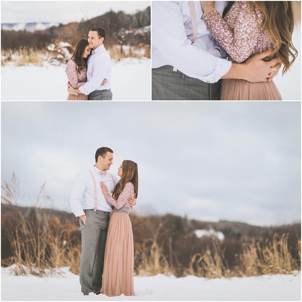 finger lakes wedding photography_0476.jpg