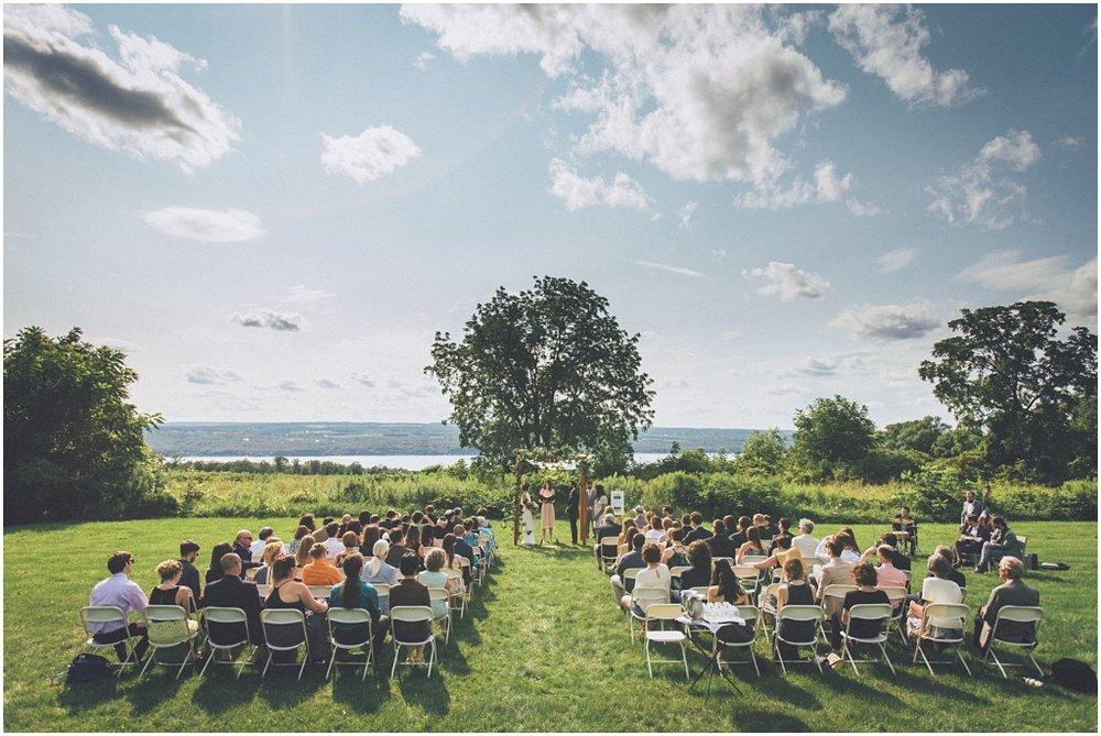 finger lakes wedding photography_0502.jpg
