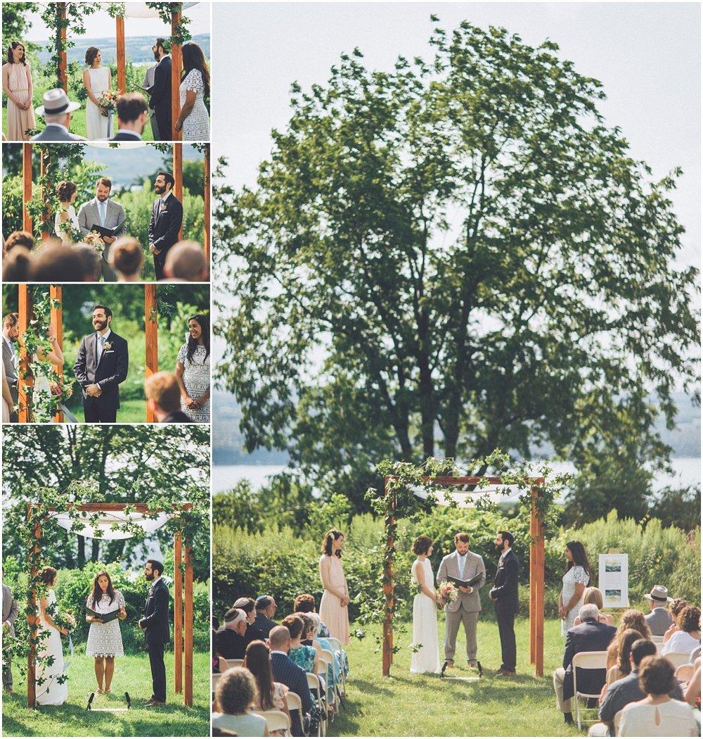 finger lakes wedding photography_0503.jpg