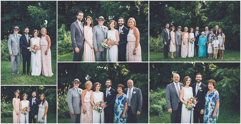 finger lakes wedding photography_0505.jpg