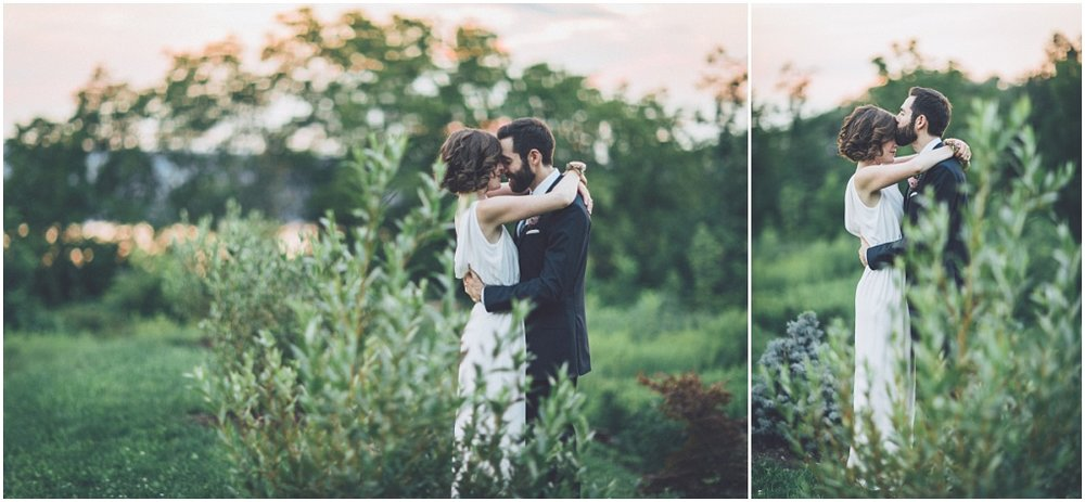 finger lakes wedding photography_0519.jpg