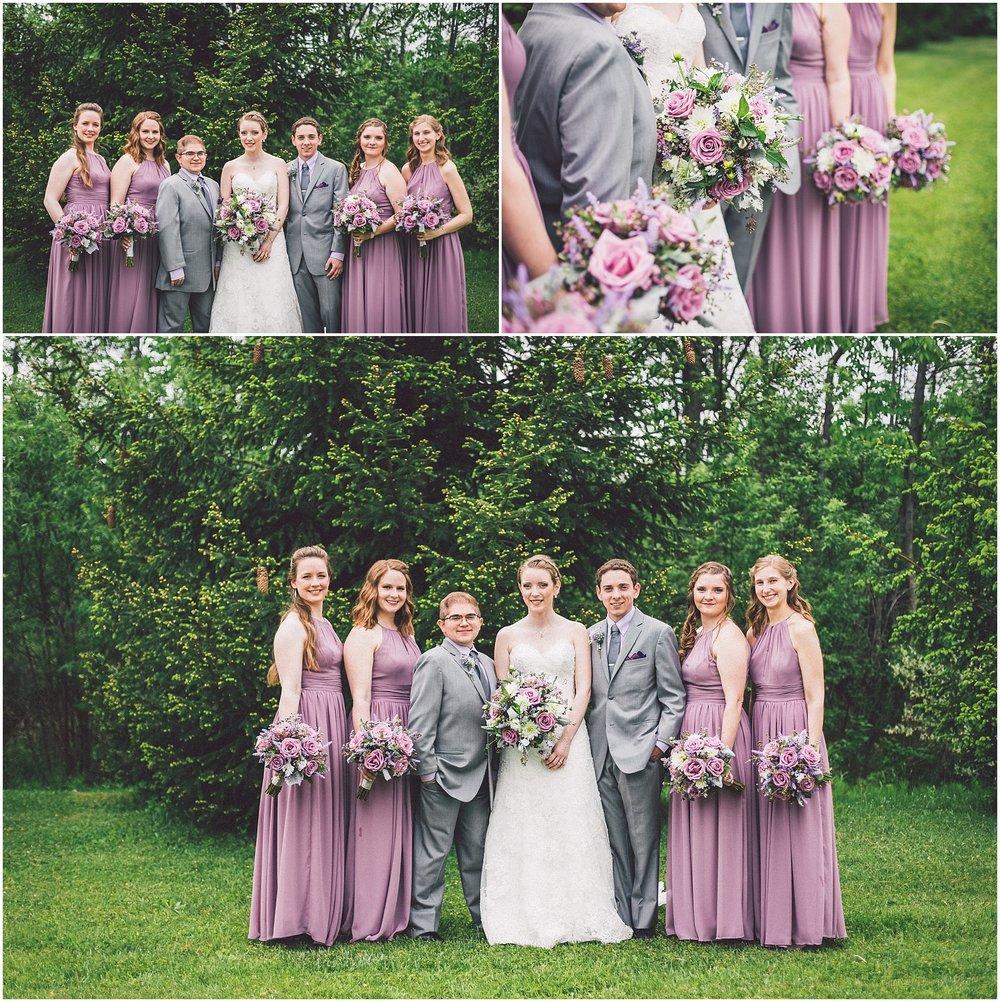 fingerlakesweddingphotography_0499.jpg