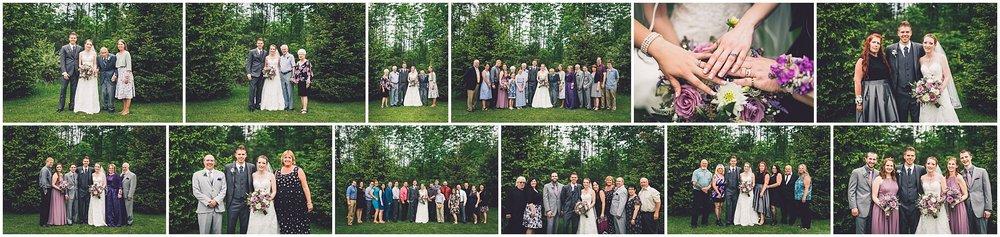 fingerlakesweddingphotography_0507.jpg