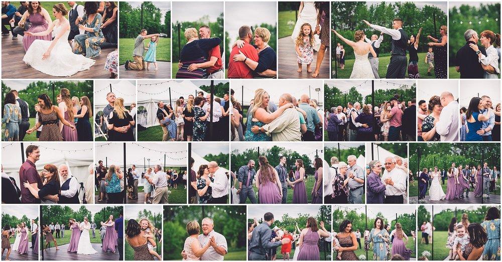 fingerlakesweddingphotography_0520.jpg
