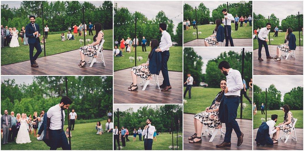 fingerlakesweddingphotography_0522.jpg