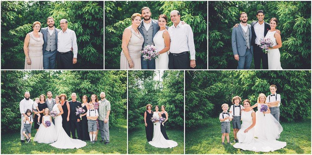 fingerlakesweddingphotography_0626.jpg
