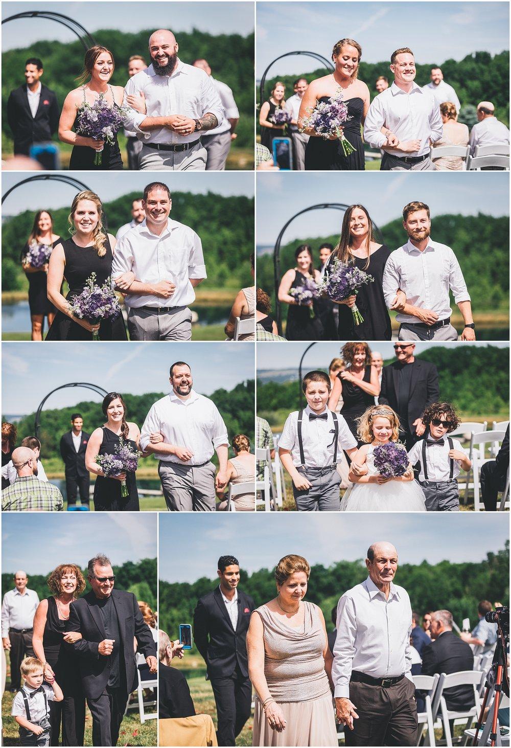 fingerlakesweddingphotography_0625.jpg