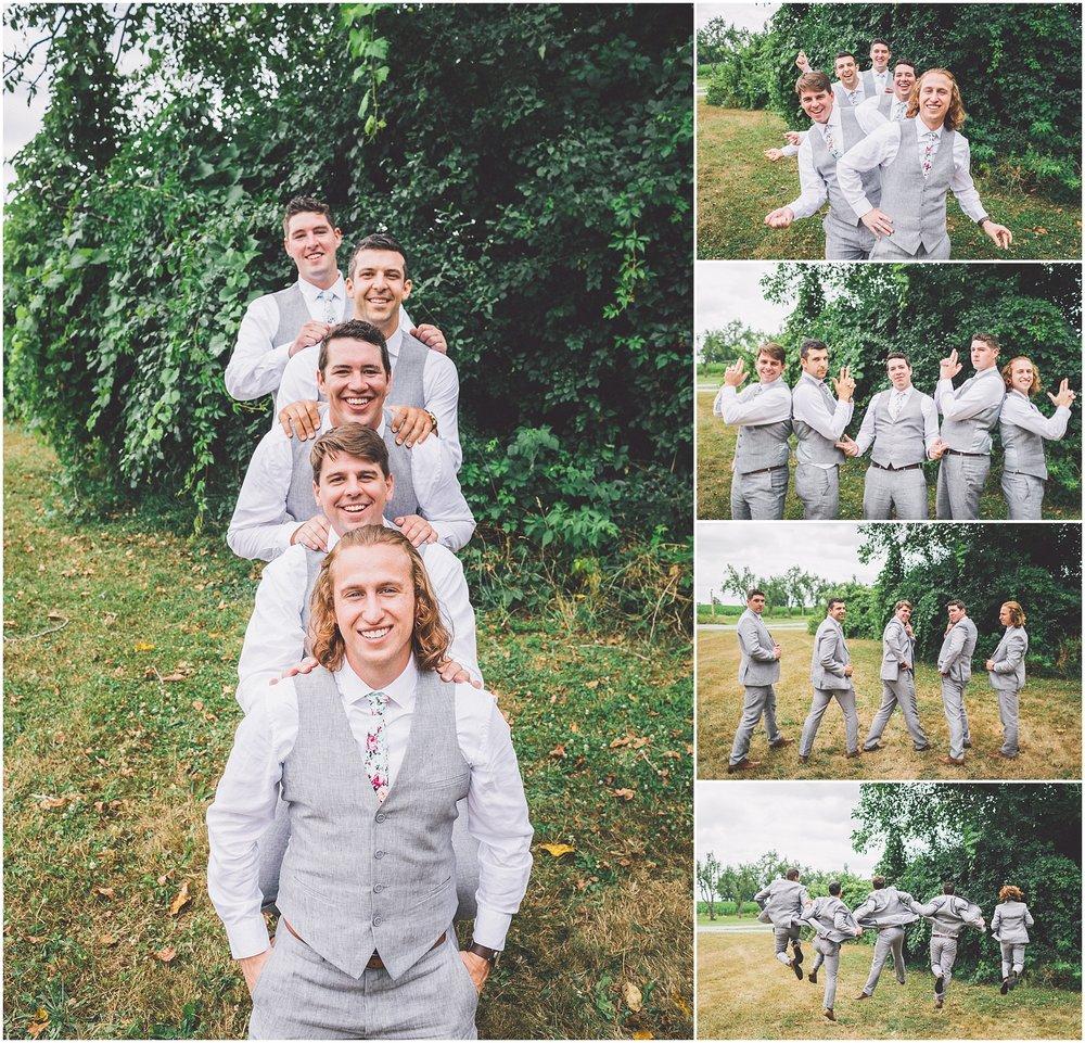 fingerlakesweddingphotography_0738.jpg