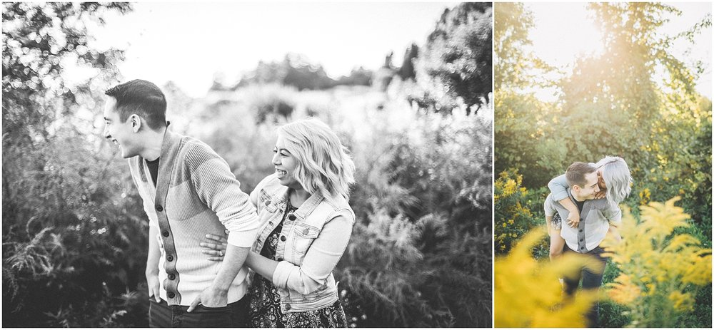 fingerlakesweddingphotography_0806.jpg