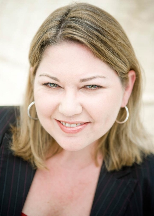 Deanna R. Whitestone, Esq. -