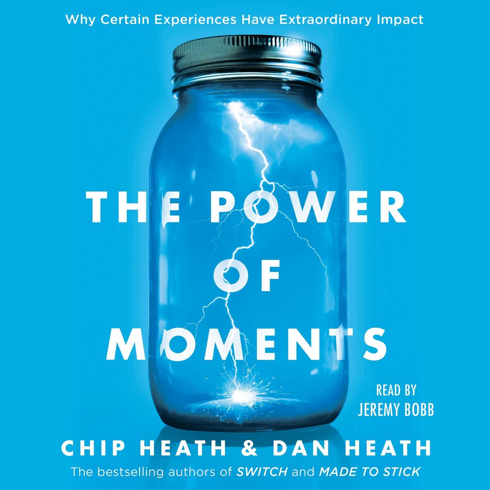 the-power-of-moments-9781508238317_hr.jpg