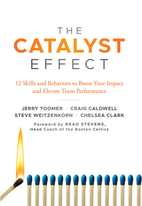 picture-for-the-catalyst-effect-12-skills-and-behaviors-to-boost-your-impact-and-elevate-team-performance-480x696.jpg