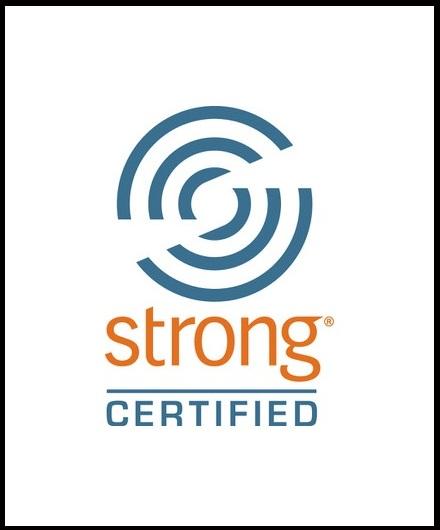 Strong+Certified+Logo+%28CMYK%29+edge.jpg