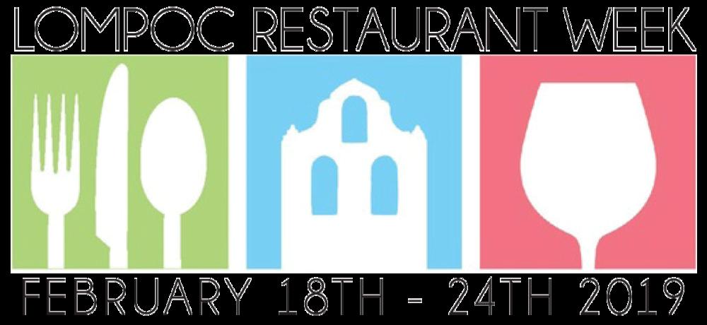 Valle-Restaurant-Week.png