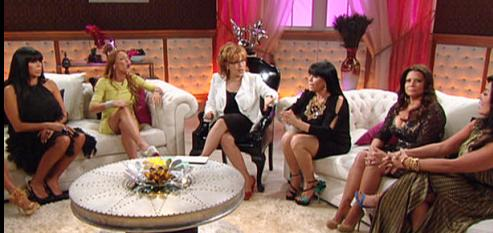 mob-wives-reunion.jpg