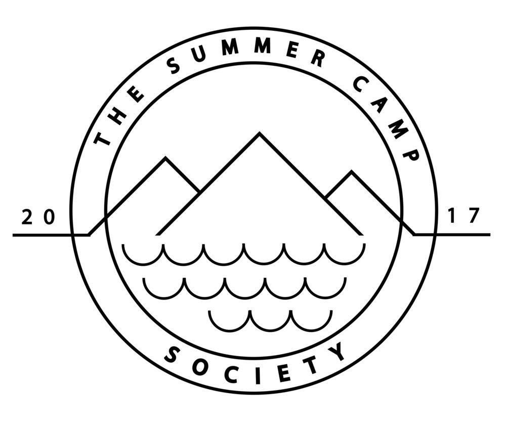 rsz_tscs_logo.jpg