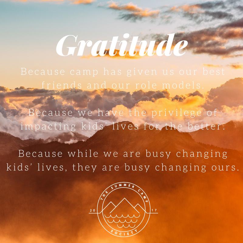 TSCS_Gratitude.png