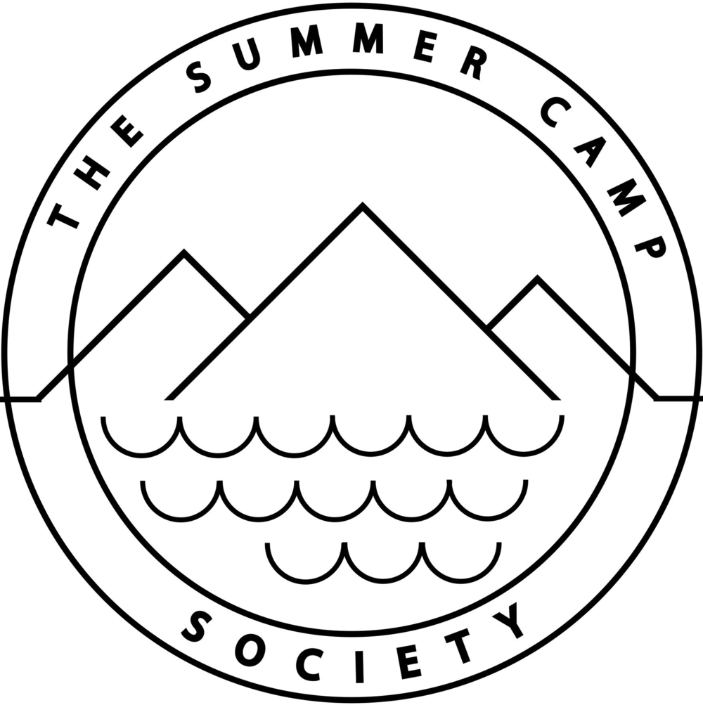 blog the summer c society Military Team Leader Resume tscs square logo