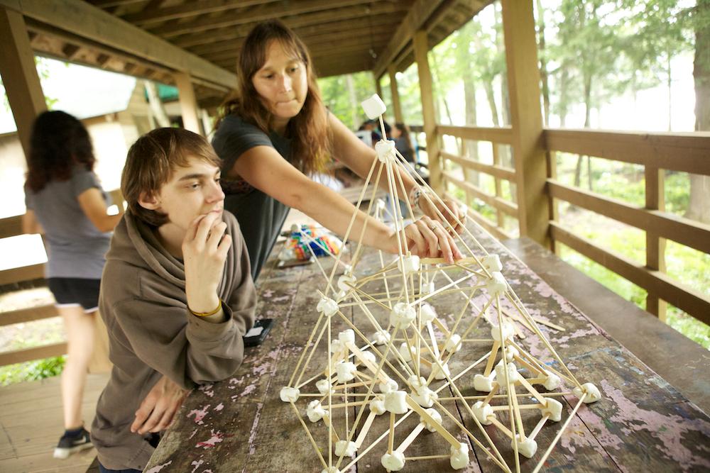Summer Camp Marshmellow.jpg
