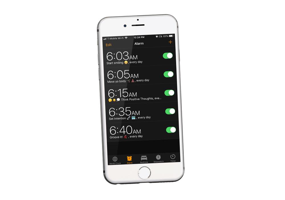 phone-alarm-mock.jpg