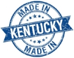 41494493-made-in-kentucky-blue-round-vintage-stamp.jpg