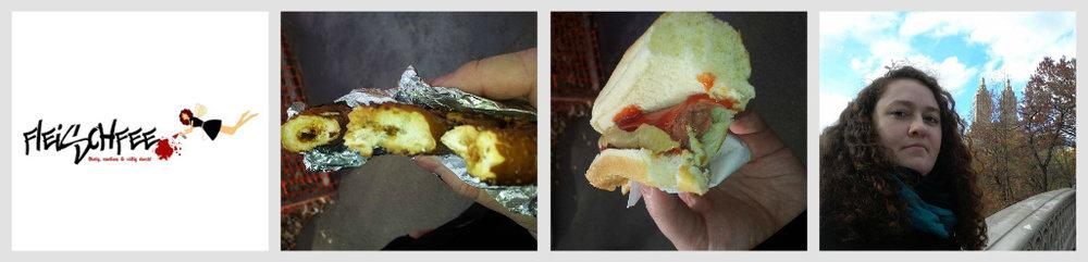 central-park-hot-dog-kc3a4sebretzel.jpg