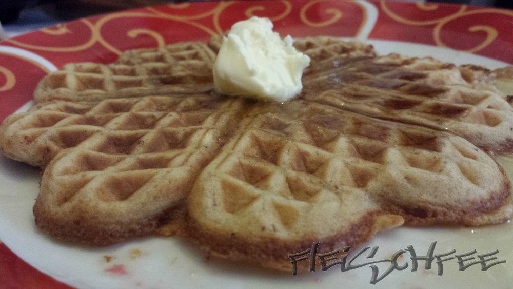 waffel-butter.jpg