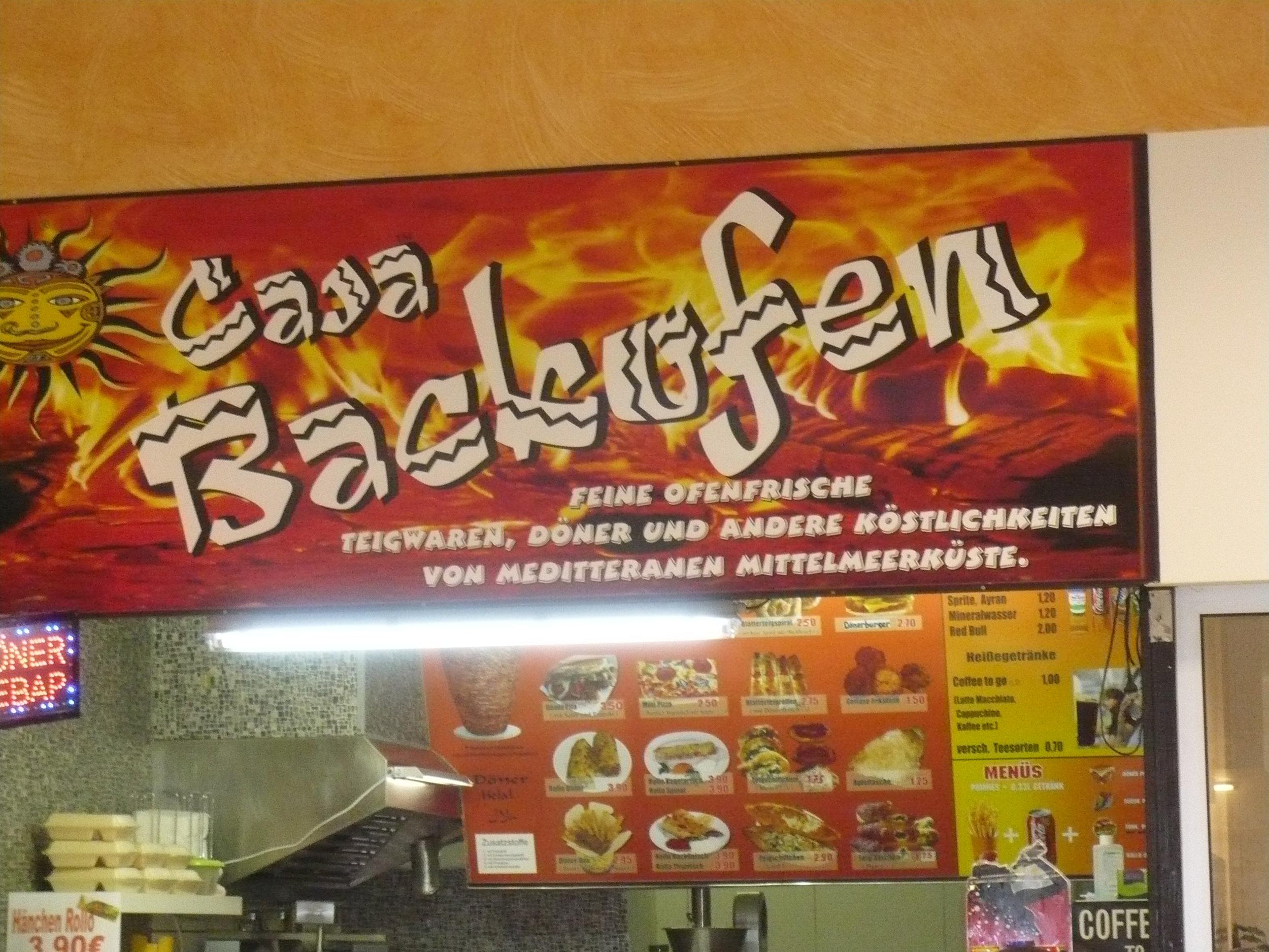 Wenn man der deutschen Sprache nicht ganz mächtig ist, sollte man es doch wenigstens von jemand anderem korrigieren lassen!