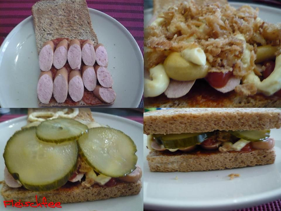 hot-dog-sandwich.jpg