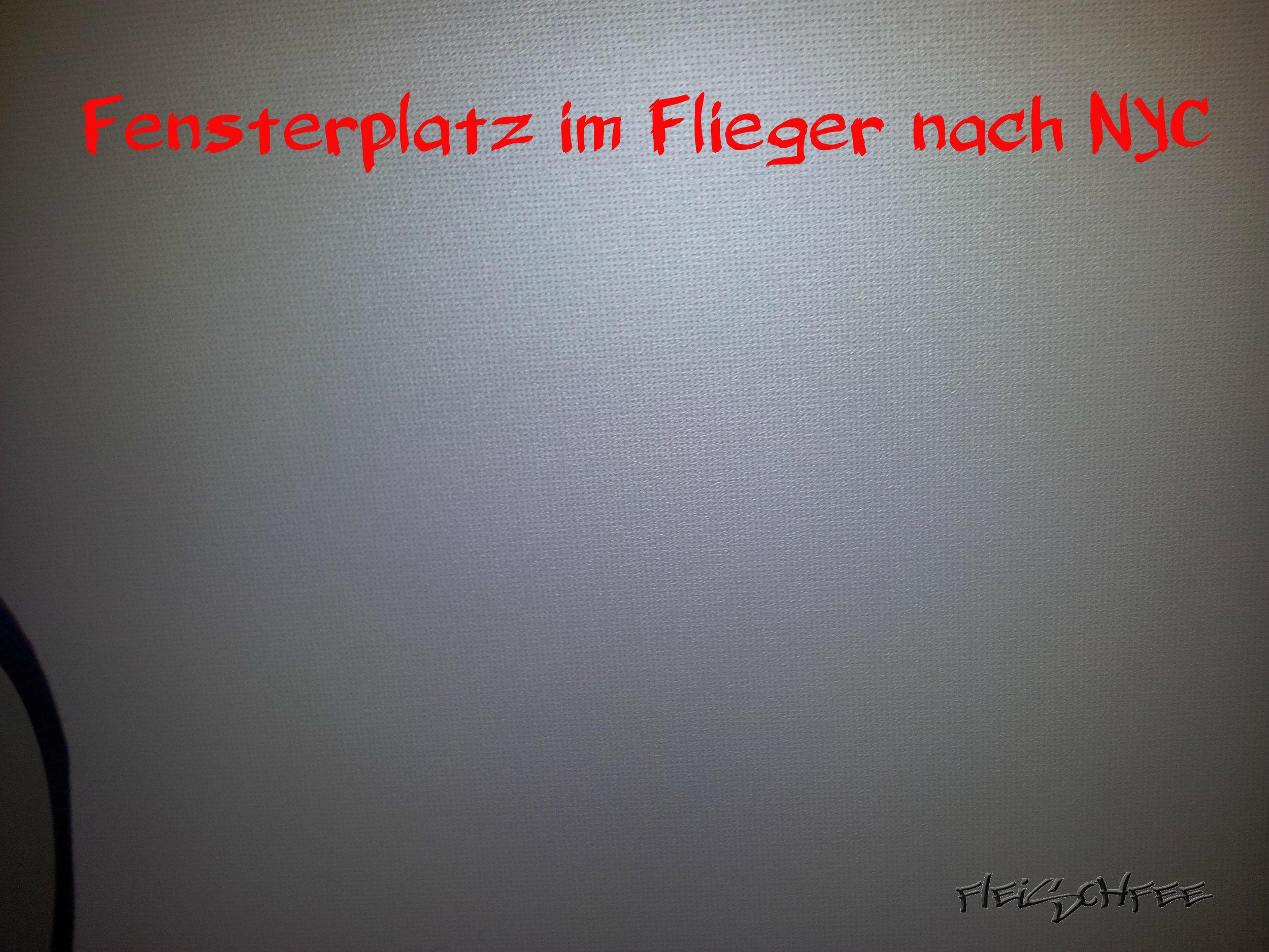 20131118_131520