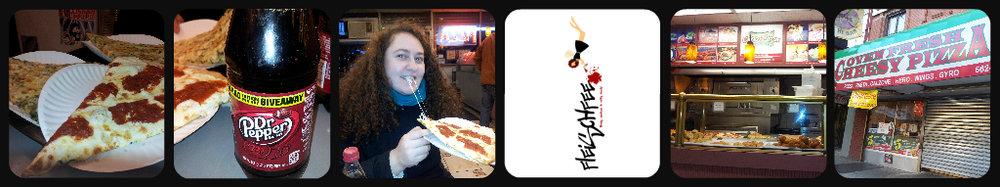 cheesy-pizza.jpg