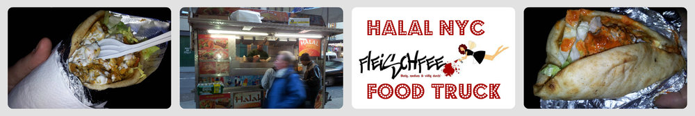 halal-food-truck-nyc.jpg