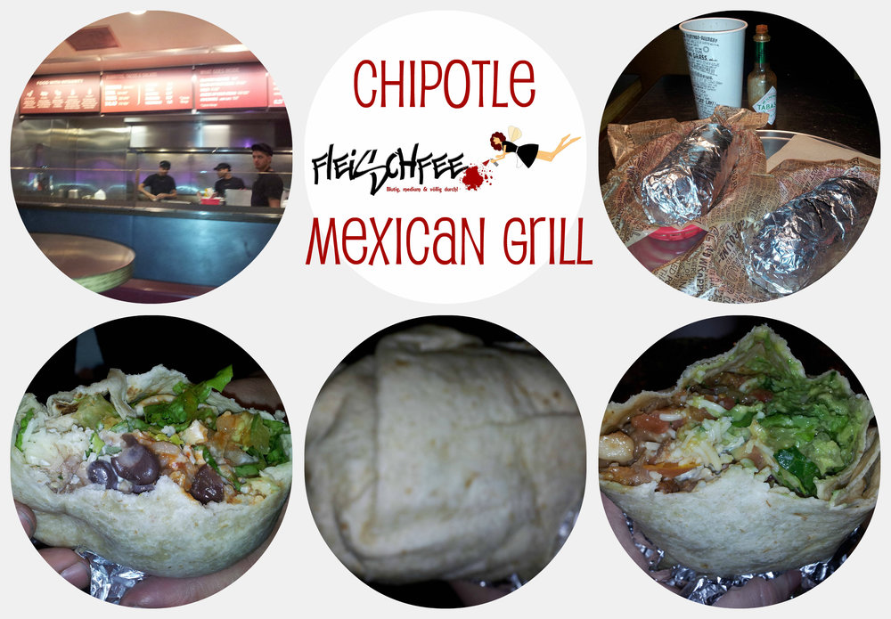 chipotle-mexican-grill.jpg