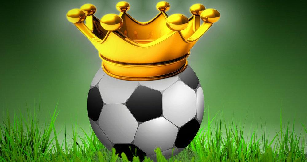 crown-1065918_1280.jpg
