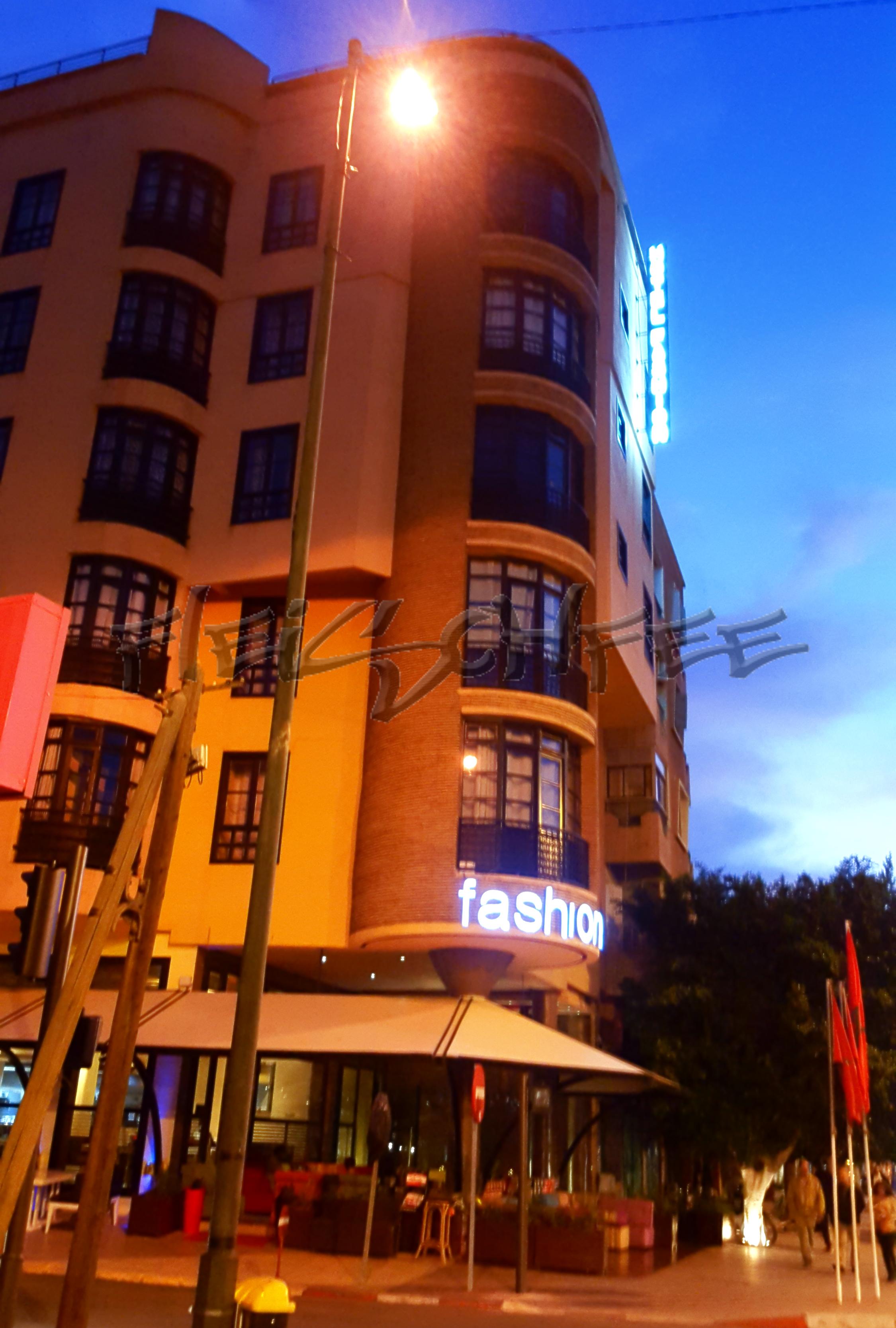 Fashion Hotel.jpg