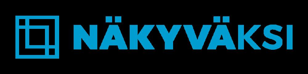 fi_nakyvaksi_logo.png