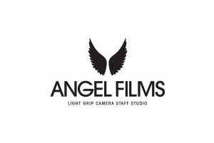 angel_films-300x201.jpeg
